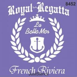 Royal Regatta